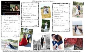mariage 2020-21