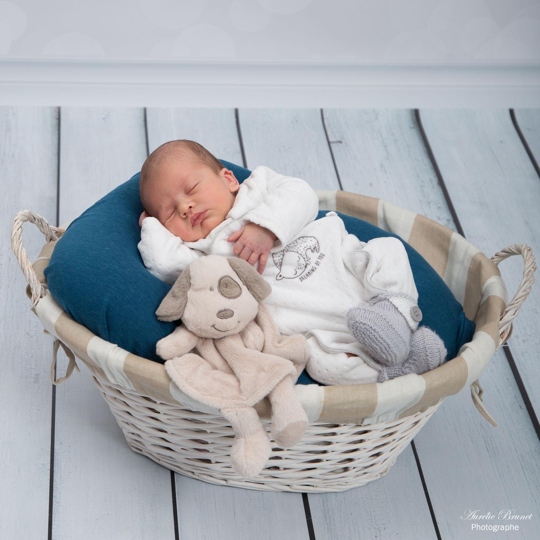 nouveau né - photographe - vendée - photo bébé - grossesse - future maman -  baby - famille - Aubigny - La Roche sur Yon - sourire - amour - photographe  ... 7a1d5f063cd