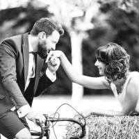 Demande en mariage en Vendée par Aurélie Brunet Photographe