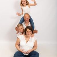 Séance Famille Photographe Pays de la Loire