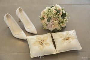 accessoires mariage reportage photographe