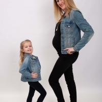 séance-grossesse-femme-enceinte-1