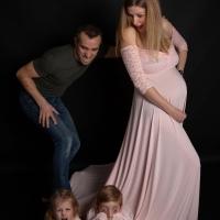 séance-grossesse-femme-enceinte-7