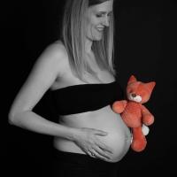 séance-grossesse-femme-enceinte-9